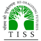 TISS Certificate